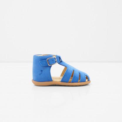 Sandales pré-marche bébé garçon