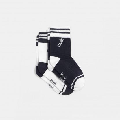 Chaussettes de sport enfant garçon