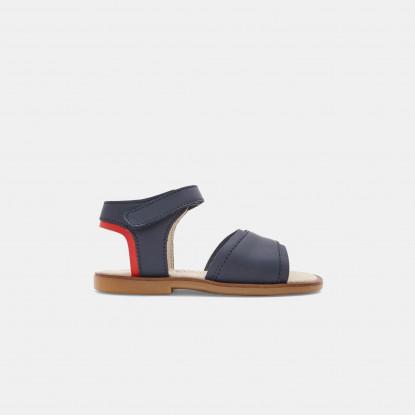 Sandales bébé garçon