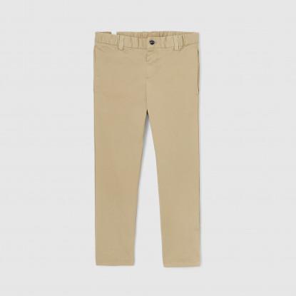 Pantalon slack enfant garçon
