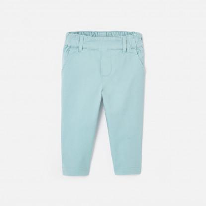Pantalon taille élastiquée bébé garçon