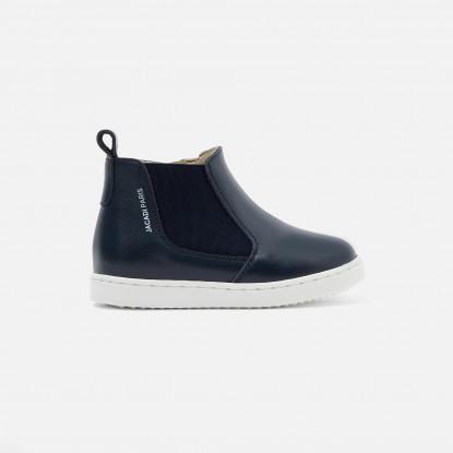 Chelsea boots bébé garçon