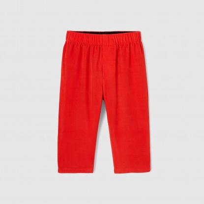 Pantalon confort bébé garçon
