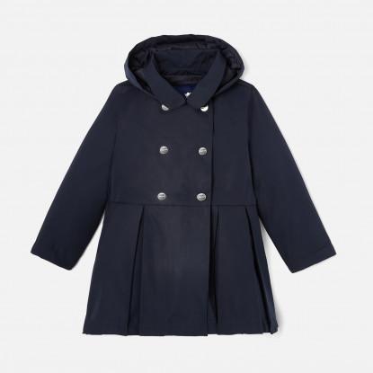 Manteau impérméable enfant fille